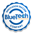 bluetech_tracker
