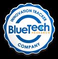bluetech_tracker
